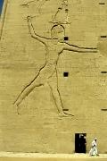 egipt-2004-01