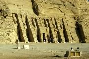 egipt-2004-07