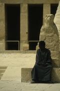 egipt-2004-13