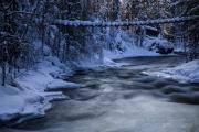 _m4_8365-finlandia-kuusamo