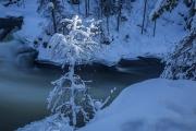 _m4_8371-finlandia-kuusamo