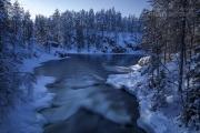 _m4_8378-finlandia-kuusamo