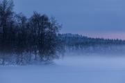 _m4_8426-finlandia-kuusamo