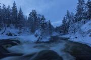 _m4_8452-finlandia-kuusamo