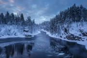_m4_8505-finlandia-kuusamo