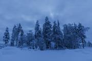 _m4_8685-finlandia-kuusamo