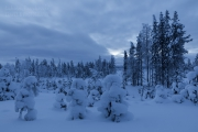 _m4_8701-finlandia-kuusamo