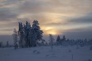 _m4_8744-finlandia-kuusamo