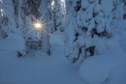 _m4_9476-finlandia-kuusamo