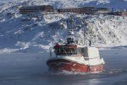 _m4_1527-grenlandia-ilulissat-zima