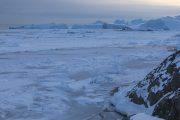 _m4_2178-grenlandia-ilulissat-zima