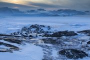 _m4_2197-grenlandia-ilulissat-zima