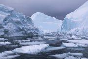 _m4_9783-grenlandia-ilulissat-zima