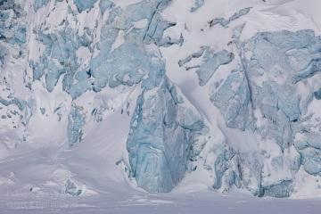 grenlandia-zima-sanie-_M4_6802