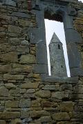 irlandia-rel-2006-03
