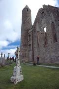 irlandia-rel-2006-04