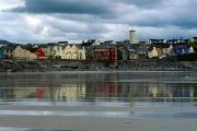 irlandia-rel-2006-79