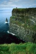 irlandia-rel-2006-82