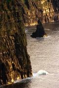 irlandia-rel-2006-86