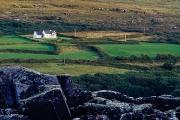 irlandia-rel-2006-19