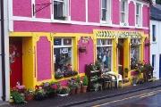 irlandia-rel-2006-22