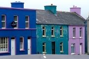 irlandia-rel-2006-27