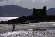 irlandia-rel-2006-36