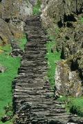 irlandia-rel-2006-41