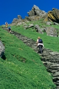 irlandia-rel-2006-42