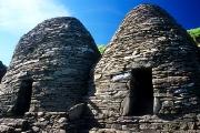 irlandia-rel-2006-44