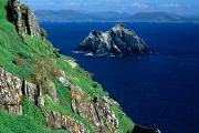 irlandia-rel-2006-47