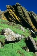 irlandia-rel-2006-49