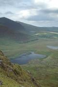 irlandia-rel-2006-74