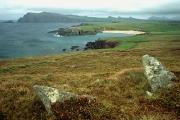 irlandia-rel-2006-77