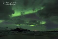 Islandia_MG_0004