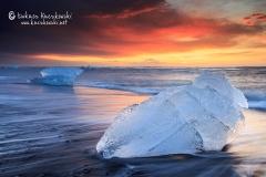 Islandia_MG_0059