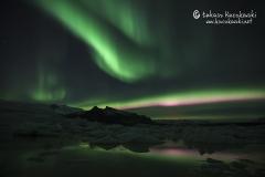 Islandia_MG_0194
