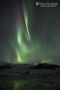 Islandia_MG_0217