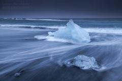 Islandia_MG_0307