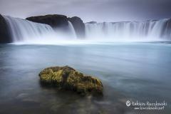 Islandia_MG_9377