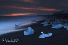 Islandia_MG_9933