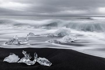 Islandia-zima-bw_A5A7964