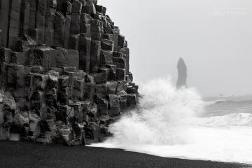 Islandia-zima-bw_A5A8972