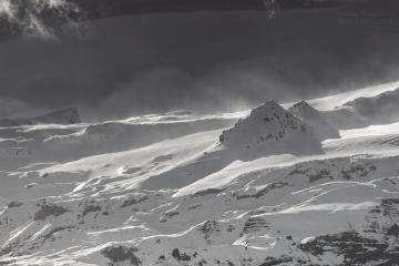 Islandia-zima-bw_M4_6738
