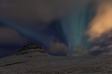 islandia-zima-2021-_A5A6714