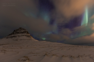 islandia-zima-2021-_A5A6736