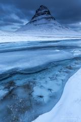 islandia-zima-2021-_A5A6794