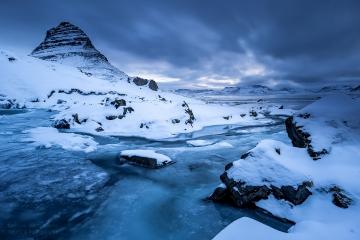 islandia-zima-2021-_A5A6899