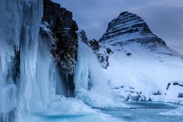 islandia-zima-2021-_A5A6914