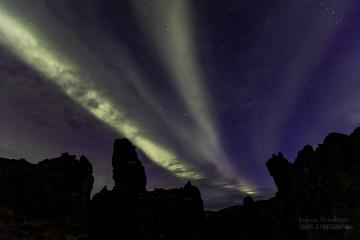 islandia-zima-2021-_A5A7226